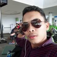 endran6's profile photo