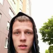 vitaliyh1's profile photo