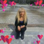 user_njqas70896's profile photo