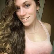 berniceb22's profile photo
