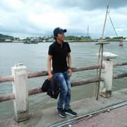tamv497's profile photo