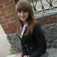 yqdqjames's profile photo