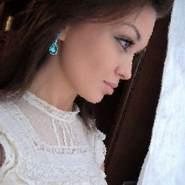 ksrainfvchcuukyv's profile photo