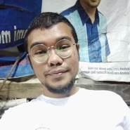 harunm79's profile photo