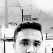 emranhusaain's profile photo