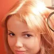 nafre810's profile photo