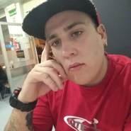 brunom1144's profile photo