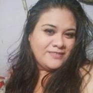 giselal25's profile photo
