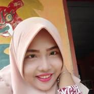 wadank_emil_cutte's profile photo