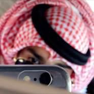 mohammeda6558's profile photo