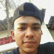 josej7855's profile photo