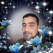 user_mdep096's profile photo