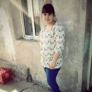 user_es5617's profile photo