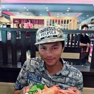 user_ymzh67's profile photo