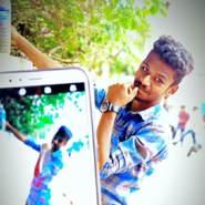 sribalaji2's profile photo