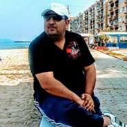 osmank1007's profile photo