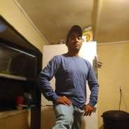 urielm151's profile photo