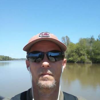 anthonyh340_South Carolina_Single_Male