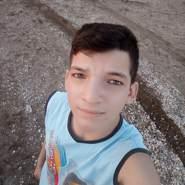 mirhuseyne's profile photo