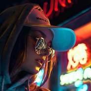 inna803's profile photo
