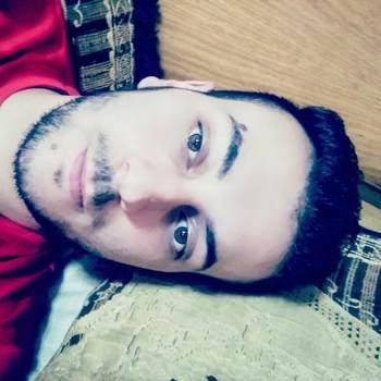 hamoudar8_Al 'Aqabah_미혼_남성