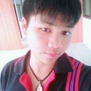 user_xwoq81's profile photo