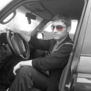 user_quiwp94's profile photo