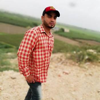 akrams183_Ra's Al Khaymah_Alleenstaand_Man