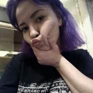 sveta529's profile photo