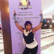 sandra_james594's profile photo