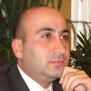 vahem427's profile photo