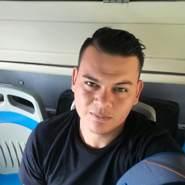 andresi117's profile photo