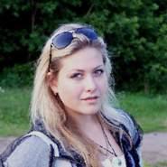 bznomark's profile photo