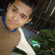 loydc589's profile photo