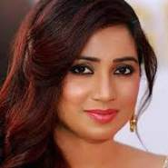 sardarji5's profile photo