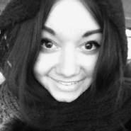 pcmigeorge's profile photo