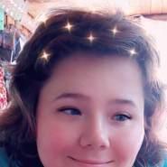 user_zb18572's profile photo