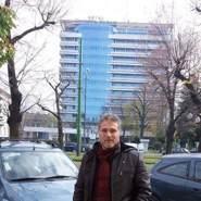 patrickjoh1019's profile photo