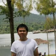 bsp763's profile photo