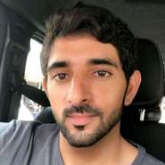 hamdanmohammed5's profile photo