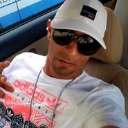 ellokillop's profile photo