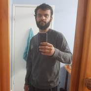 siddharthb55's profile photo
