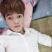 user_gh5220's profile photo