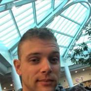 joshuanickels38's profile photo