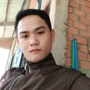 datl971's profile photo