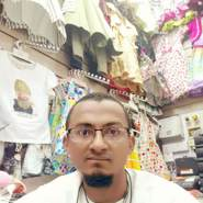 abdulkadir136's profile photo
