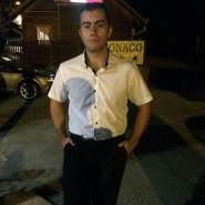 erikb807's profile photo