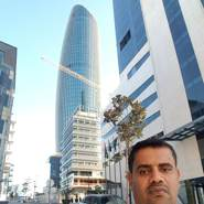 sabomero's profile photo