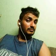 singhp73's profile photo