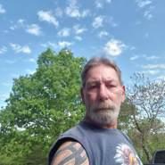 jakep971's profile photo